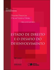 Estado-de-Direito-e-o-Desafio-do-Desenvolvimento---Serie-Producao-Cientifica---DDJ