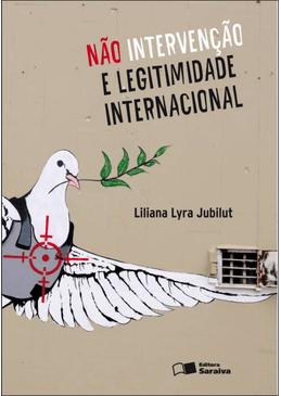 Nao-Intervencao-e-Legitimidade-Internacional