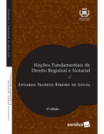 Serie-Direito---Nocoes-Fundamentais-de-Direito-Registral-e-Notarial-
