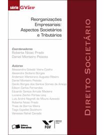 Reorganizacoes-Empresariais--Aspectos-Societarios-e-Tributarios---Serie-GVLAW