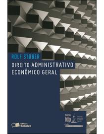 Direito-Administrativo-Economico-Geral---Serie-IDP