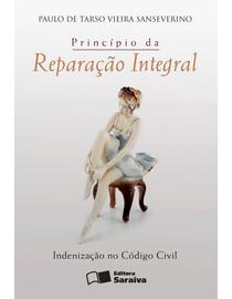Principio-da-Reparacao-Integral