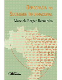 Democracia-na-Sociedade-Informacional