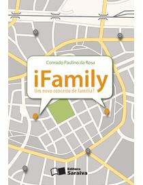 Ifamily---Um-Novo-Conceito-de-Familia-
