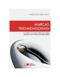 Marcas-Tridimensionais