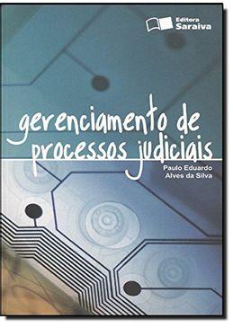 Gerenciamento-de-Processos-Judiciais