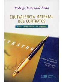 Equivalencia-Material-dos-Contratos---Civis-Empresariais-e-de-Consumo
