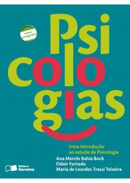 Psicologias---Uma-Introducao-ao-Estudo-de-Psicologia