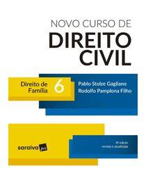 Novo-Curso-de-Direito-Civil-Volume-6---Direito-de-Familia