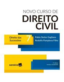 Novo-Curso-de-Direito-Civil-Volume-7---Direito-das-Sucessoes