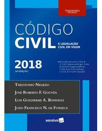 Codigo-Civil-e-Legislacao-Civil-em-Vigor-