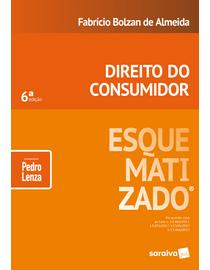 Direito-do-Consumidor-Esquematizado