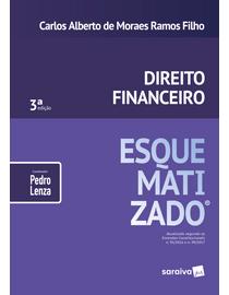 Direito-Financeiro-Esquematizado