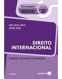 Colecao-Sinopses-Juridicas-Volume-33---Direito-Internacional---Publico-Privado-e-Internacional