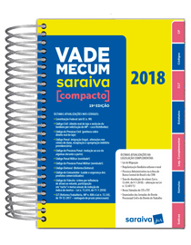 Vade-Mecum-Saraiva-Compacto-2018-Espiral