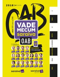 Vade-Mecum-Saraiva-OAB-2018