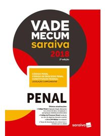 Vade-Mecum-Penal-2018