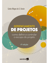 Gerenciamento-de-Projetos