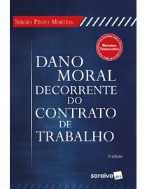 Dano-Moral-Decorrente-do-Contrato-de-Trabalho