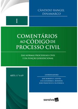 Comentarios-ao-Codigo-de-Processo-Civil-Volume-1---Artigos-1-a-69