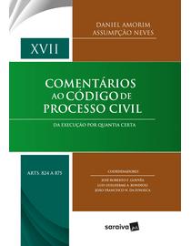 Comentarios-ao-Codigo-de-Processo-Civil-Volume-1---Artigos-824-a-875