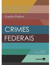 Crimes-Federais