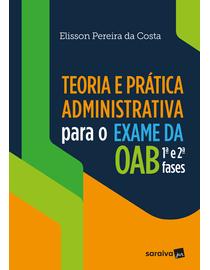 Teoria-e-Pratica-Administrativa-Para-OAB---1ª-e-2ª-fases