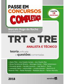 Passe-em-Concursos-Publicos--Completaco---TRT-E-TRE