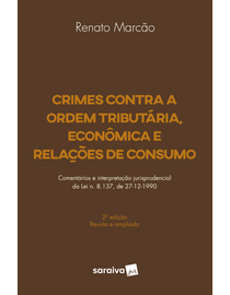 Crimes-Contra-a-Ordem-Tributaria-Economica-e-Relacoes-de-Consumo