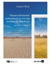 Desenvolvimento-Sustentavel-na-Era-das-Mudancas-Clima¡ticas