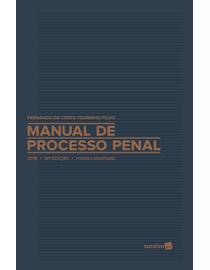 Manual-de-Processo-Penal
