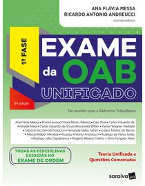 Exame-da-OAB-Unificado-1ª-Fase