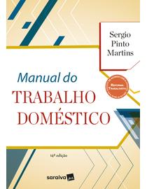 Manual-do-Trabalho-Domestico
