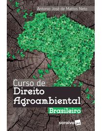 Curso-de-Direito-Agroambiental-Brasileiro