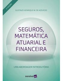 Seguros---Matematica-Atuarial-e-Financeira