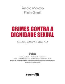 Crimes-Contra-a-Dignidade-Sexual