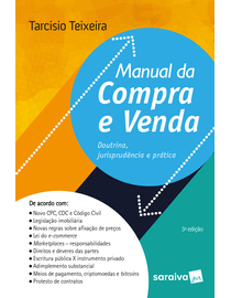 Manual-da-Compra-e-Venda-Doutrina-Jurisprudencia-e-Pratica