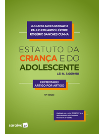 Estatuto-da-Crianca-e-do-Adolescente