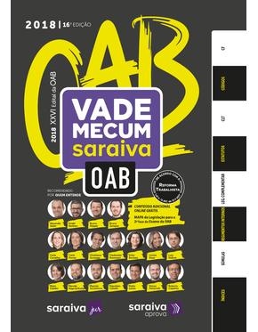 Vade-Mecum-Saraiva-OAB