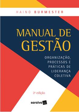 Manual-de-Gestao