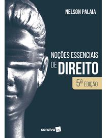 Nocoes-Essenciais-de-Direito-