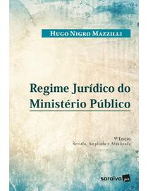 Regime-Juridico-do-Ministerio-Publico