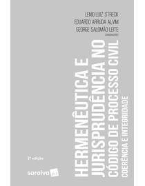 Hermeneutica-e-Jurisprudencia-no-Novo-Codigo-de-Processo-Civil