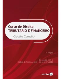 Curso-de-Direito-Tributario-e-Financeiro