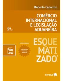 Comercio-Internacional-e-Legislacao-Aduaneira-Esquematizado