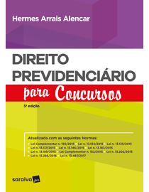 Direito-Previdenciario-Para-Concursos