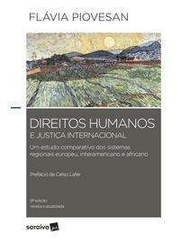 Direitos-Humanos-e-Justica-Internacional