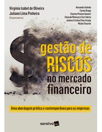 Gestao-de-Risco-no-Mercado-Financeiro
