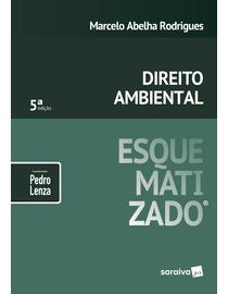 Direito-Ambiental-Esquematizado
