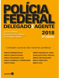 Policia-Federal---Delegado-e-Agente